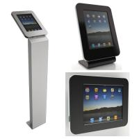 Buy cheap Elegant Interactive Information Kiosk from wholesalers