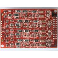 China FXO_400 X400M Module for TDM800P Asterisk Card on sale