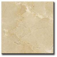 China Galala Beige Marble Tile (NMJ015) on sale
