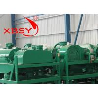 Buy cheap 355mm Bowl 2 Phase Separation Centrifuge High Resistance To Wearing And Erosion product