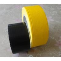 Quality PE-Coated Masking Cloth Tapes for sale