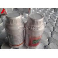 Buy cheap insecticide Thiamethoxam 30% SC, 21% SC, good control effect on rice planthopper product