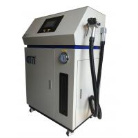China R600A R134A Refrigerant Charging Machine For Refrigerator Production Line on sale