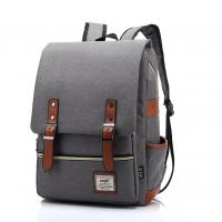 Buy cheap Retro Cute Stylish School Backpacks  , Outdoor Camping Waterproof College Bags product