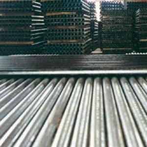 Buy cheap tuyau d'acier d'alliage product