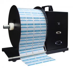 Buy cheap Rewinder et unrewinder automatiques de haute qualité R180 de label de vente directe d'usine product