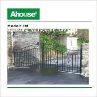 Buy cheap swing gate opener, swing gate automation product