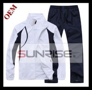 Buy cheap Mens sportswear 2013 product