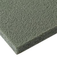 Buy cheap Waterproof Thermal Insulation Foam XPE/IXPE Polyethylene Fireproof LDPE Material product