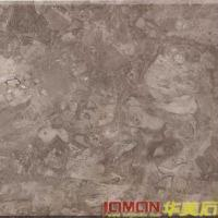 Buy cheap Marble Tile (XMJ-M01) product
