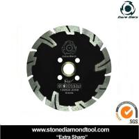 Buy cheap diamond saw blade DSB 01 product