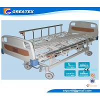 Electric Hospital Bed Donation