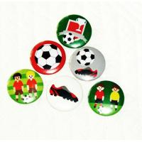 Buy cheap souvenir fridge magnet product
