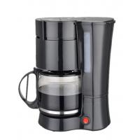 Buy cheap Coffee maker(CM2008) from wholesalers
