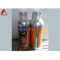 Buy cheap Low Toxic Agricultural Insecticides Internal Absorbability Carbosulfan 20% EC Liquid Appearance product