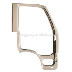 Buy cheap original 9.9kg Bus Conversion Parts Car Door Frame product