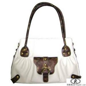 Buy cheap Fashion Lady Bag | Lady Bag | Lady Handbag product