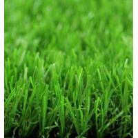 Buy cheap 5 Years Warranty 25mm Sports&Entertainment Laying Artificial Grass For Football Field product