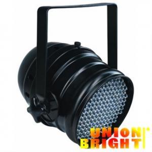 Buy cheap La lumière d'effet du pair 64/LED de LED/longtemps flairent/nez courtes product