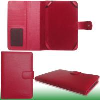 China Leather Case for Amazon Kindle 3G E-book on sale
