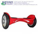 "Buy cheap Rodas duplas de equilíbrio HoverBoard de equilíbrio bonde do ""trotinette"" de um auto esperto de 6,5 polegadas product"