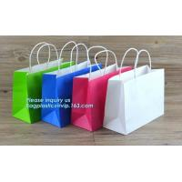 China special printing low cost grocery paper carrier packing bag,Newspaper Carry Bag,Window Bouquet Flower Carry Bag, clear on sale