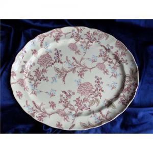 China Ceramic.tableware.coffee set.tea pot.plate.bowl.disc.cup.porcelain wholesale