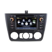Buy cheap Headunit BMW Sat Nav DVD For BMW 1 Series E81 E82 GPS Auto Radio Stereo C170 product