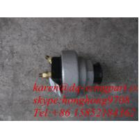 Buy cheap Xcmg Wheel Loader Parts Zl50G, Lw300F, Lw500F, Zl30G,Lw188 Brake Light Switch product
