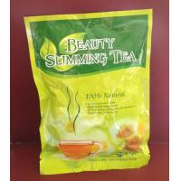 Buy cheap 100% Natural Beauty Slimming Tea for Weight Loss product
