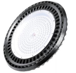 Buy cheap lumière élevée de baie d'UFO de 100W LED product