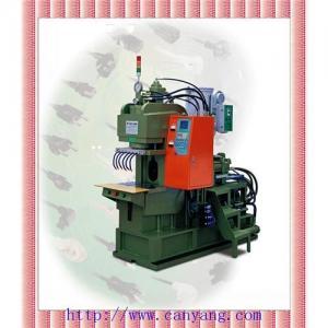 melting machine for plastic