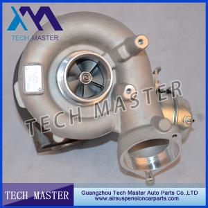 Buy cheap GT2260V Turbocharger BMW X5 742417-0001 753392-5015S M57TU Engine Turbo product