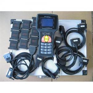 China Programador da chave T300 com elevado desempenho wholesale