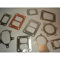 Buy cheap Turbo Gasket Kits for Cummins Engine product