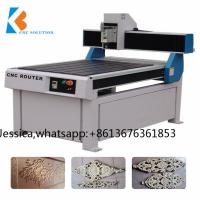 China High Quality 1224 1325 wood carving cnc router machine,china woodworking cnc router on sale