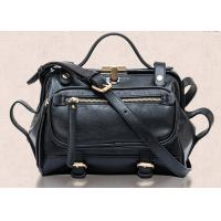 Buy cheap Retro nostalgia stylish ladies handbags , high capacity storage women messenger bag product