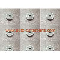 Buy cheap Alloy Vector 7000 Cutter Parts Silver Radial Bearing 7*19*6 TN GN 2J To Auto Cutter Machine 116246 product