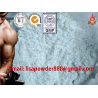 Buy cheap Pure Zopiclone Imovane Powders product