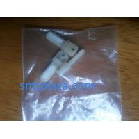 Buy cheap SMT 富士 NXT AA1FZ04 H01 の頭部フィルター product