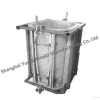 China rotational mould, container mould on sale