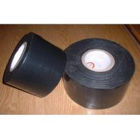 Pvc Air Duct : Pvc air conditioner pipe wrapping tape