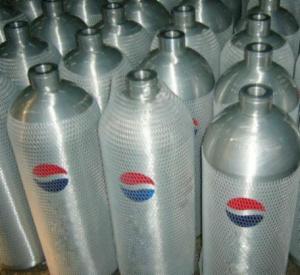 China Produto dos cilindros da bebida pela REDE wholesale