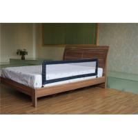 Bed Guard Rails For Adults Images Bed Guard Rails For Adults