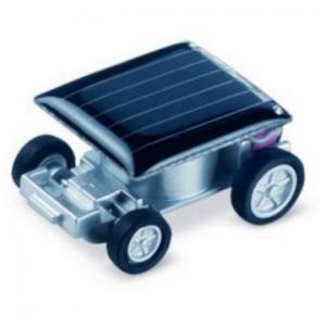 Buy cheap 小型太陽おもちゃ車、太陽車、車、小さい太陽車、科学車のおもちゃ product