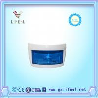 Buy cheap Hottest UV Sterilizer  beauty equipment product