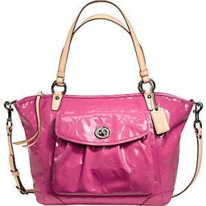 China Guangzhou brand designer lady handbags on sale