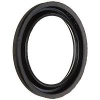 Buy cheap SKF 6105 LDS & Small Bore Seal, R Lip Code, HM3 Style, Inch, 0.625 Shaft New       6203 bearing    return policies product