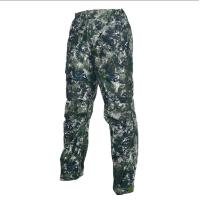 Buy cheap Waterproof Multi Camouflage Hunting Suit Reversible Hunting Camouflage Pants product