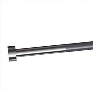 Buy cheap JIS ANSI Standard Custom Machining Precision Punch And Die product